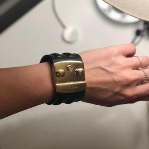 Furla Bracelet only worn 2x